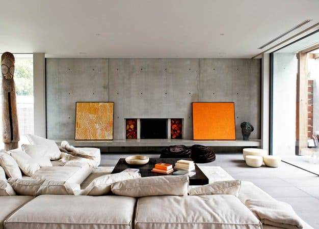 Faves from the Australian Interior Design Awards 2012